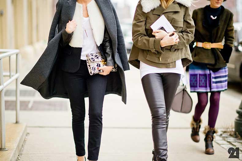 2046-Le-21eme-Adam-Katz-Sinding-Shearling-Details-Mercedes-Benz-New-York-Fashion-Week-Fall-Winter-2012-2013-New-York-City-Street-Style-Fashion-Blog_21E0186