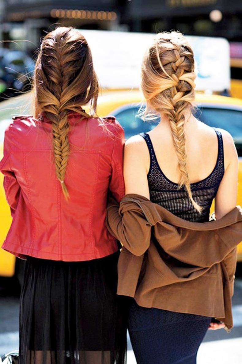 5-Le-Fashion-Blog-21-Braid-Ideas-For-Long-Hair-French-Braided-Hairstyle-Street-Style-Via-Glamour