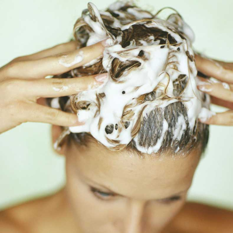 54823f1700b1d_-_mcx-hair-wash