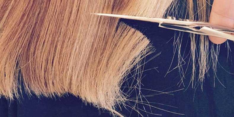 54823f18a550a_-_mcx-hair-cut