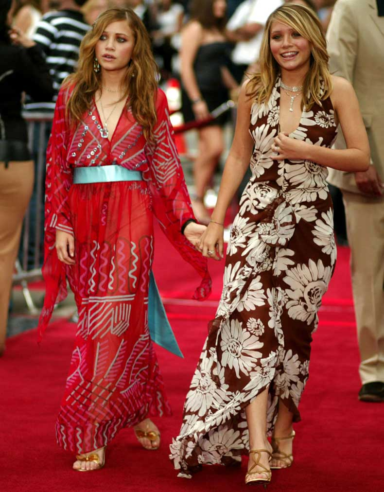 54831f8a18c6d_-_mcx-mary-kate-ashley-olsen-13-s2
