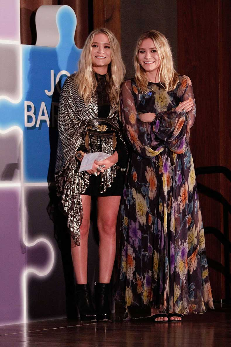 54831f8e334af_-_mcx-mary-kate-ashley-olsen-19-s2