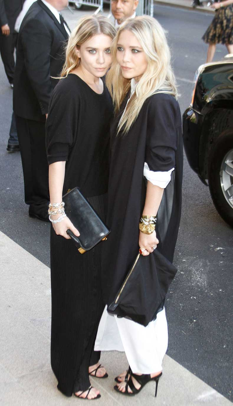 54831f9113f07_-_mcx-mary-kate-ashley-olsen-23-s2