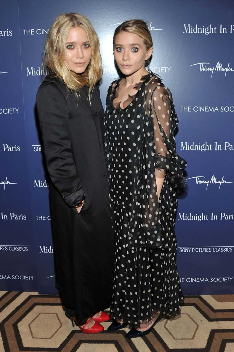 54831f9271fcb_-_mcx-mary-kate-ashley-olsen-25-s2