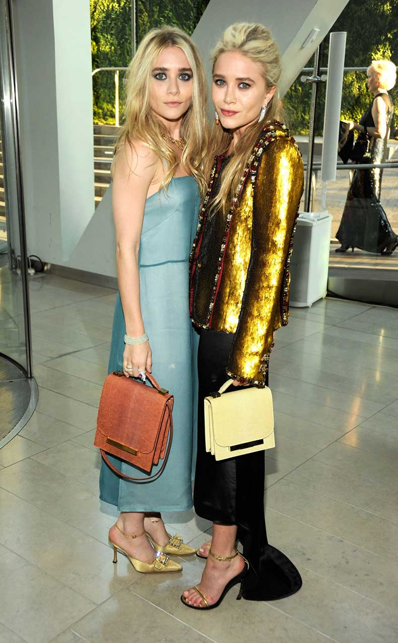 54831f9317c8d_-_mcx-mary-kate-ashley-olsen-26-s2