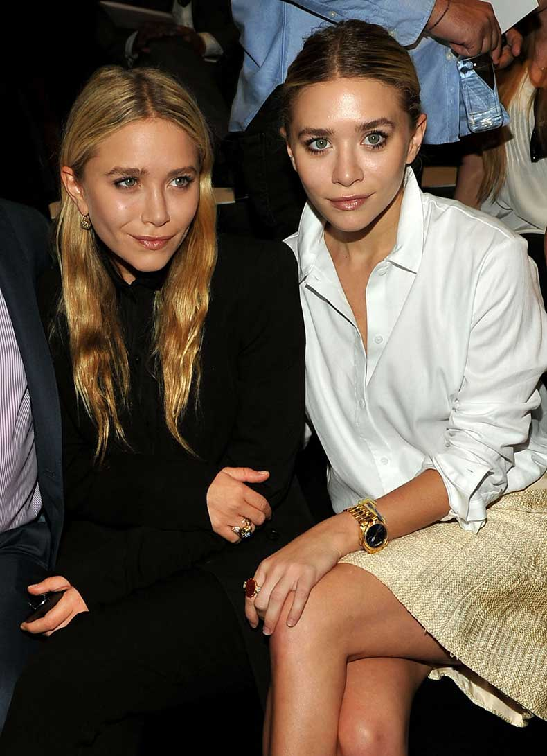 54831f946bf54_-_mcx-mary-kate-ashley-olsen-28-s2