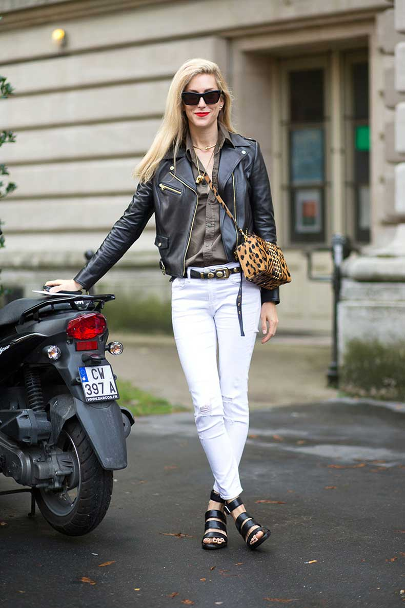 54d8db7027a6f_-_hbz-pfw-ss2015-street-style-day7-24