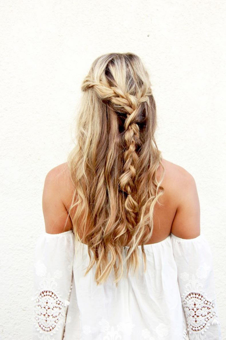 6-Le-Fashion-Blog-21-Braid-Ideas-For-Long-Hair-Wavy-Half-Up-Boho-Chic-Braided-Hairstyle-Festival-Via-A-Fashion-Love-Affair