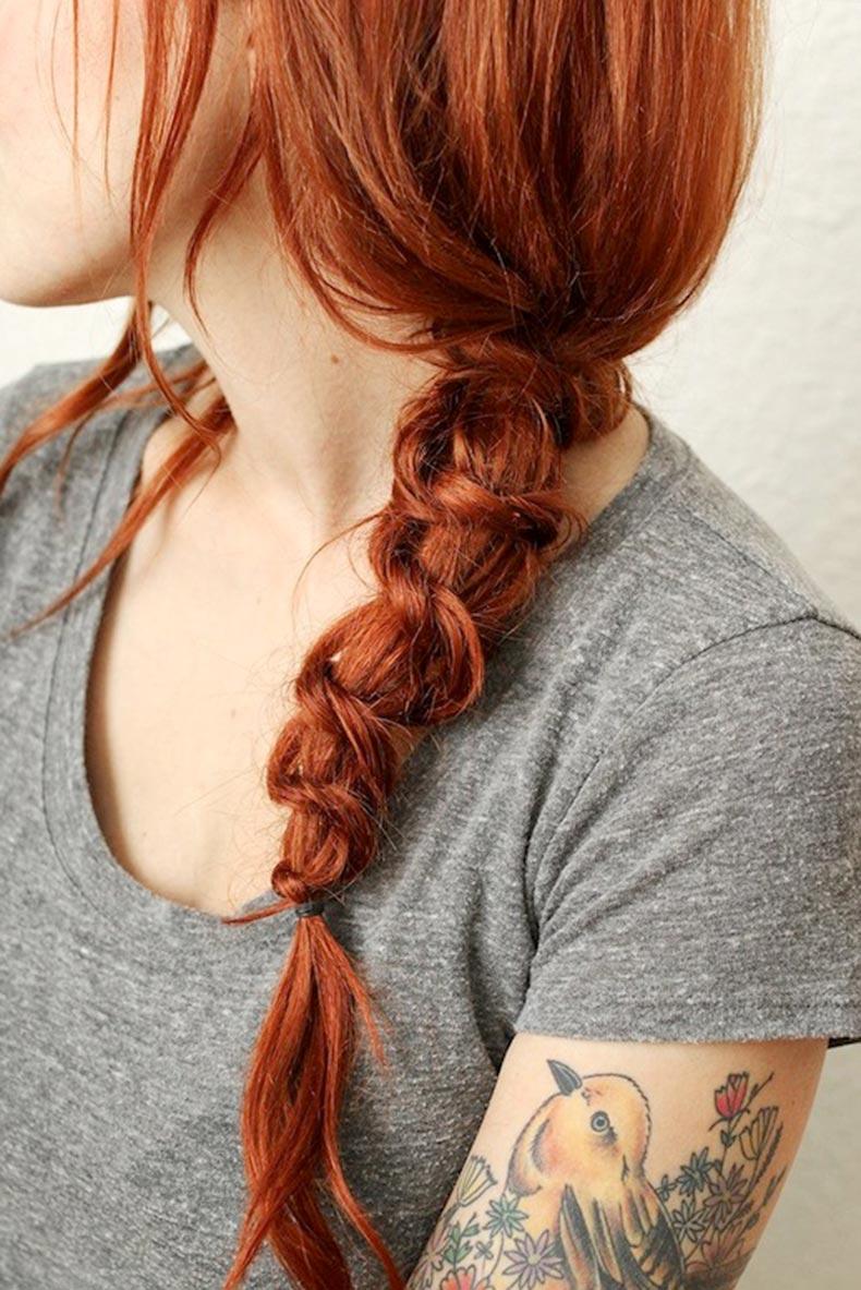 8-Le-Fashion-Blog-21-Braid-Ideas-For-Long-Hair-Redhead-Side-Braided-Ponytail-Hairstyle-Via-A-Beautiful-Mess