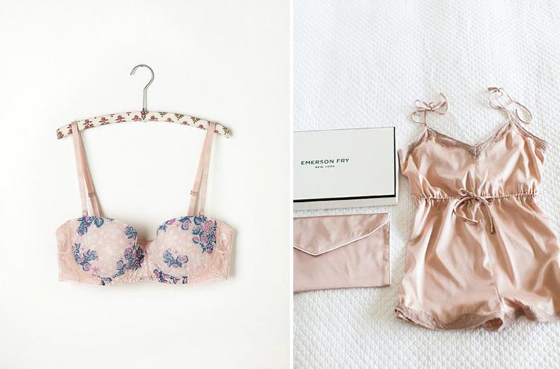 A-Beautiful-Lingerie-Inspiration-And-Fashion-Post-Sharing-The-Prettiest-Underwear-For-Your-Wedding-Night-And-Honeymoon._0002