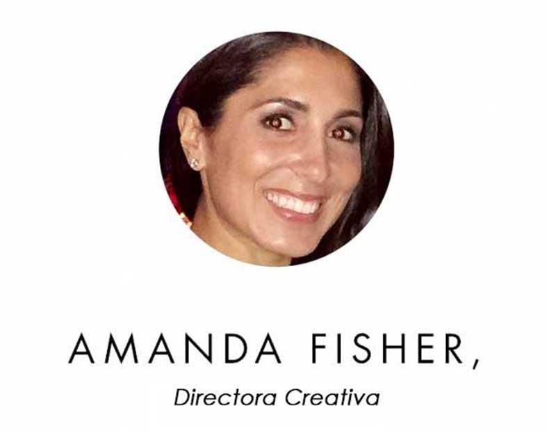 Amanda-fisher