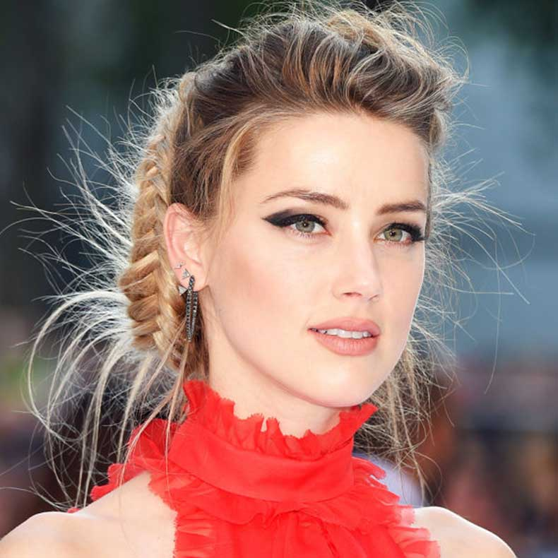 Amber-Heard-Fishtail-Updo-600x600