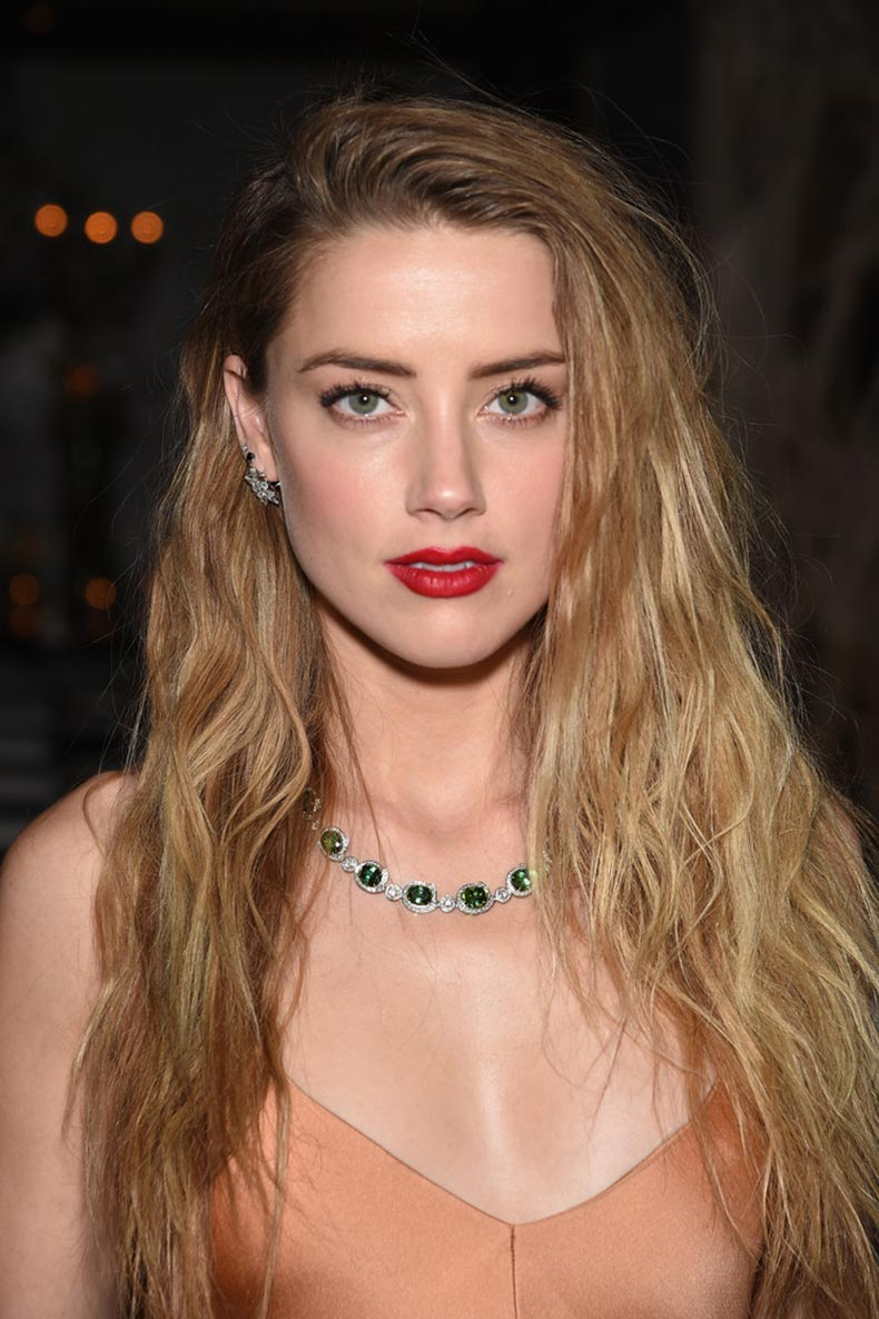 Amber+Heard+Long+Hairstyles+Long+Wavy+Cut+0SZhHHt6Wxix
