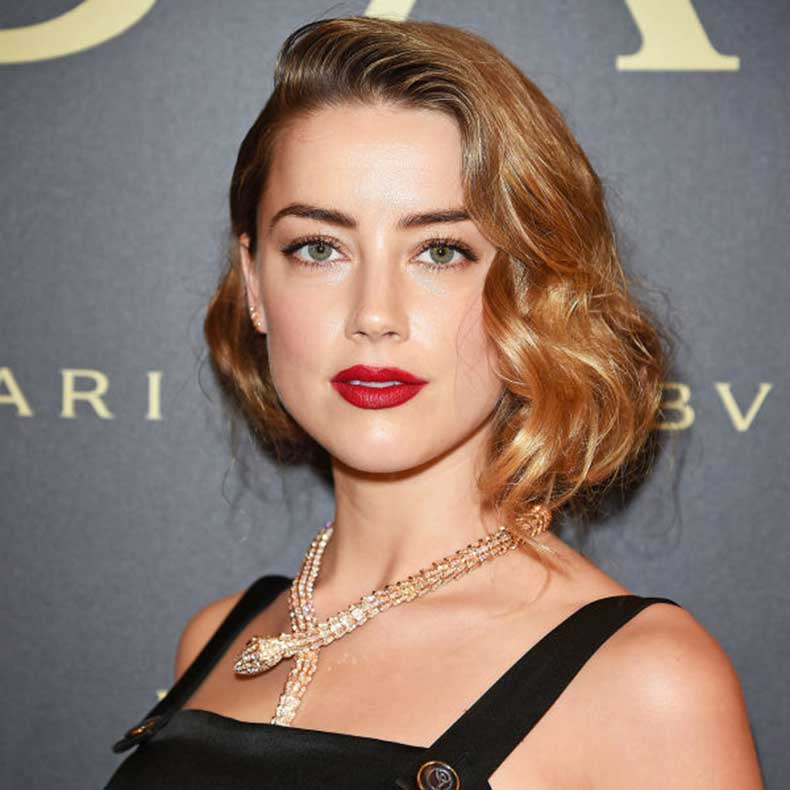 Amber-Heard-Old-Hollywood-Glam-600x600