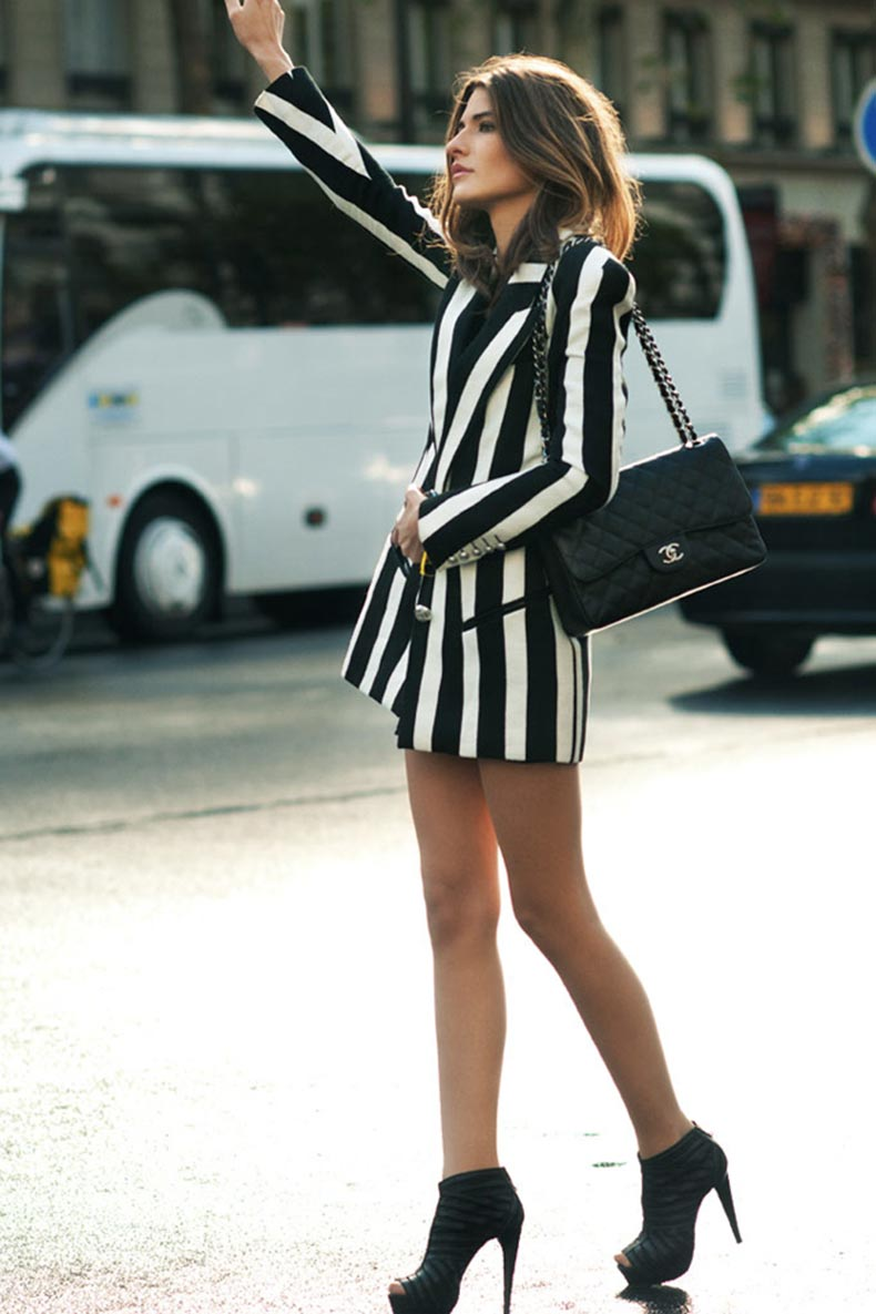 Black-white-street-style-Style-on-the-street-8