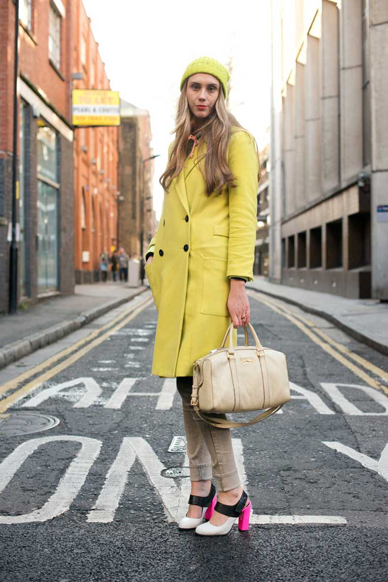 Bold-hues-made-outfit-all-about-color-luxe