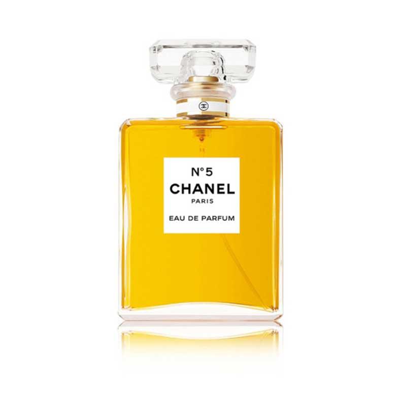 Chanel-Perfume--600x600