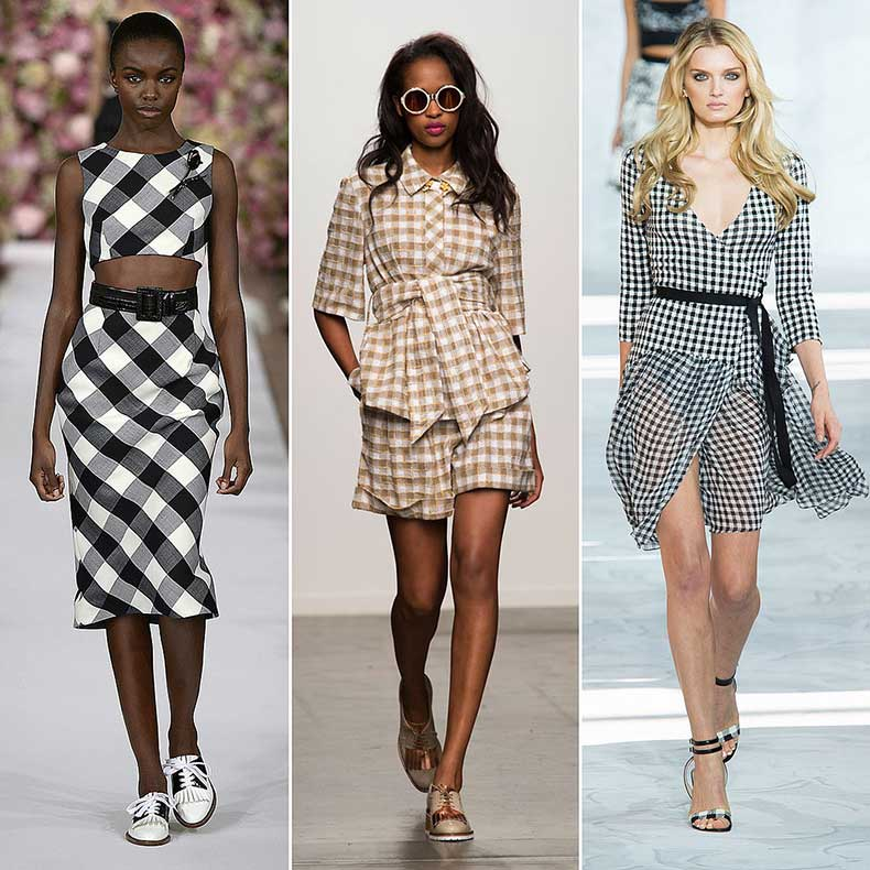 Cool-Girl-Gingham