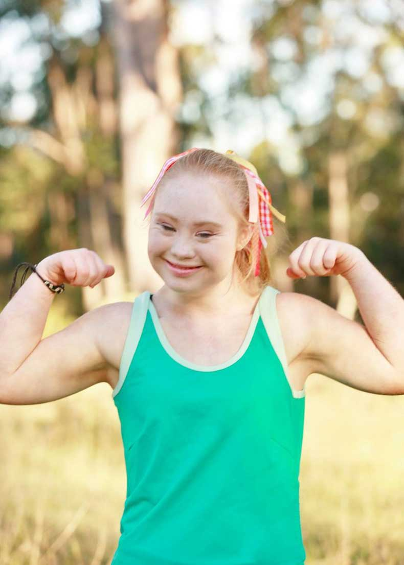 Down-Syndrome-Model-Madeline-Stuart-Manifesta-Ad-Campaign-4