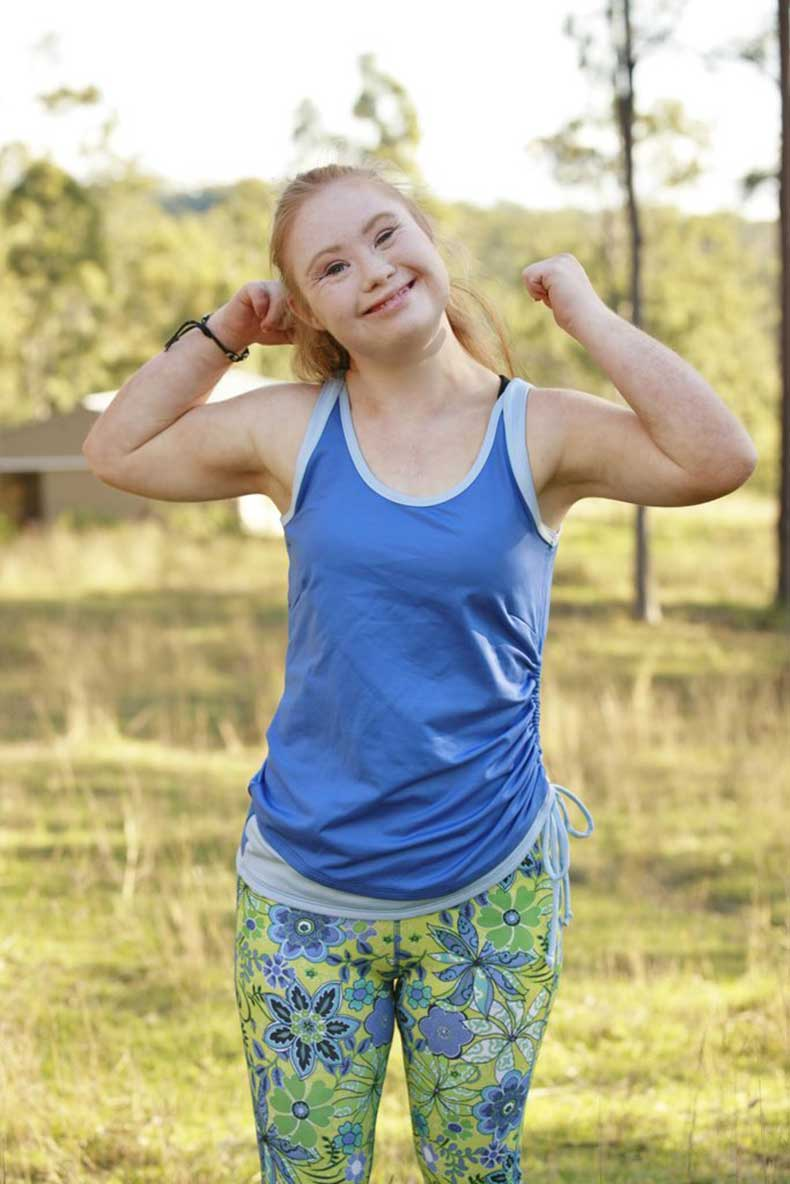 Down-Syndrome-Model-Madeline-Stuart-Manifesta-Ad-Campaign-5