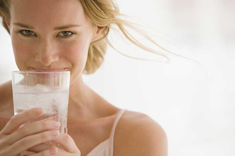 Drink-Water