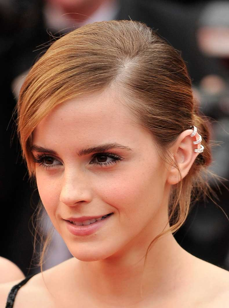 Emma-Watson-brought-out-some-ear-cuff-bling-Bling-Ring