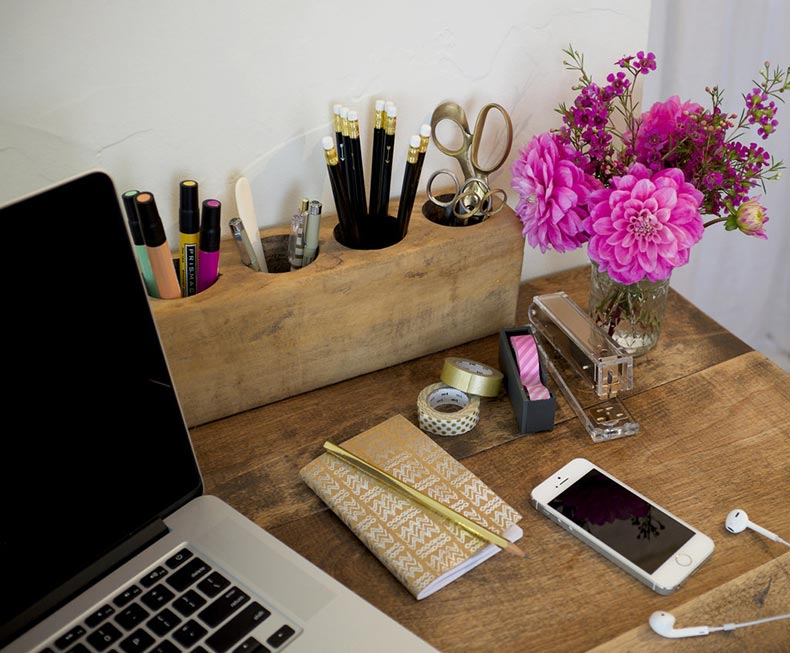 Give-up-your-disorganized-lifestyle