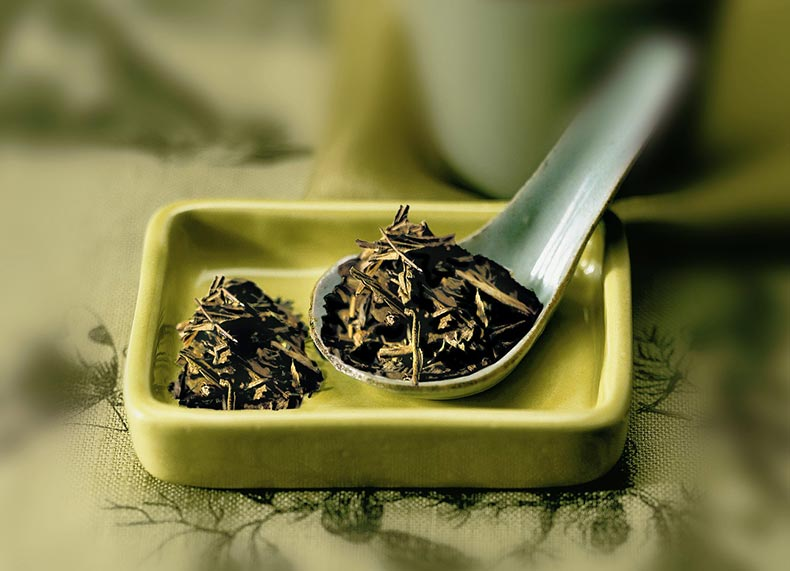 Herbal-Weight-Loss-with-Green-Tea-Extract