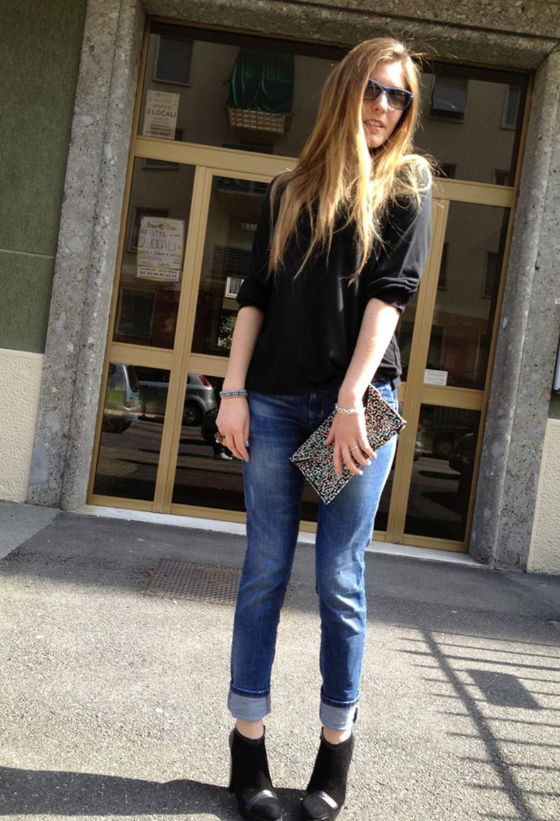 How-To-Wear-Black-Shirts-Street-Style-Looks-24