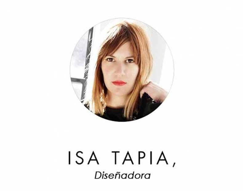 Isa-Tapia