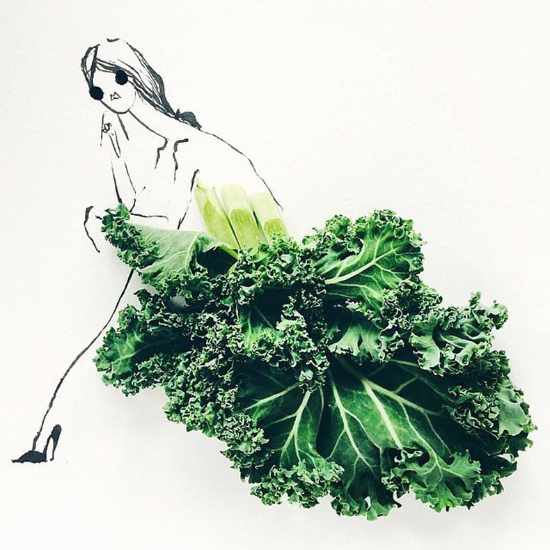 Kale-isnt-just-eating