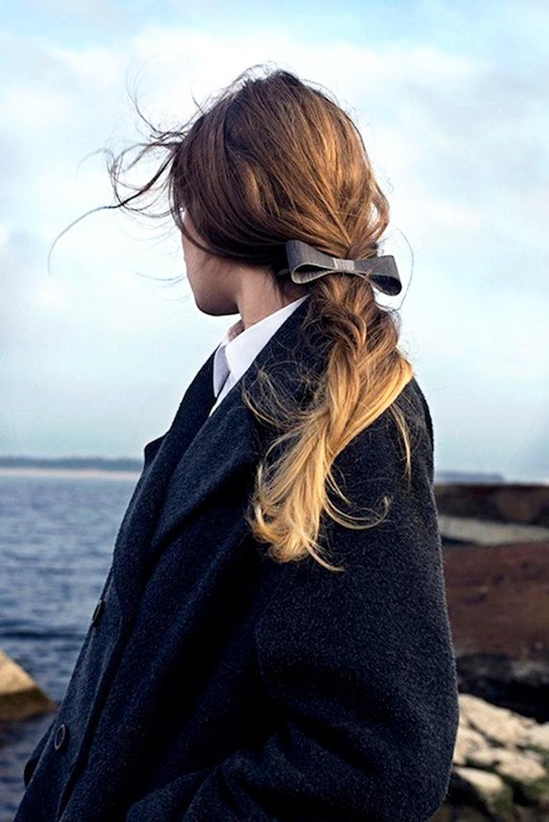 Le-Fashion-Blog-21-Braid-Ideas-For-Long-Hair-Loose-Classic-Braided-Ponytail-Hairstyle-Via-Miss-Moss