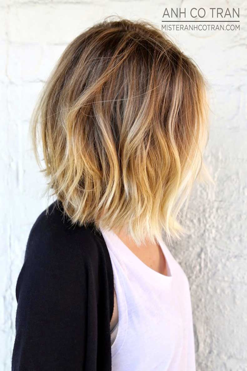 Le-Fashion-Blog-Hair-Inspiration-The-Perfect-Wavy-Blonde-Sombre-Bob-Subtle-Ombre-Hairstyle-Haircut-Via-Anh-Co-Tran