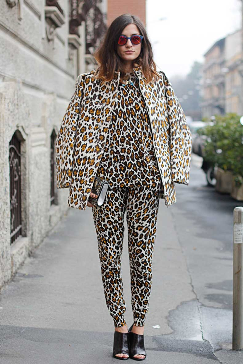 Leopard-leopard-leopard-offset-mirrored-shades