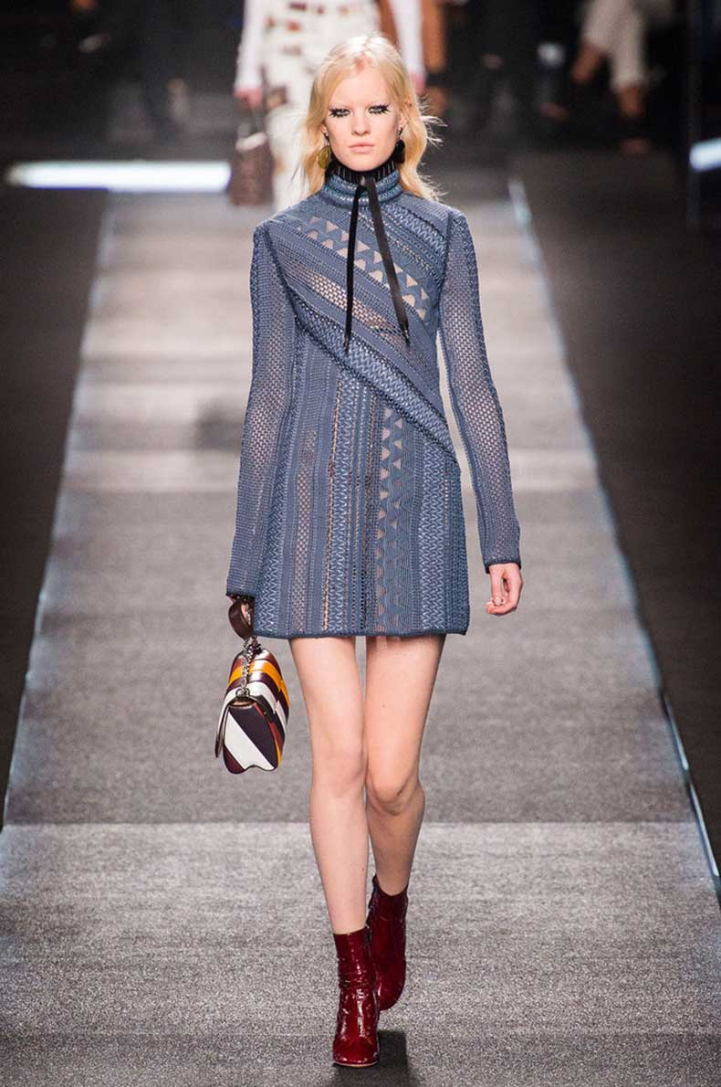 Louis-Vuitton-Spring-2015-1