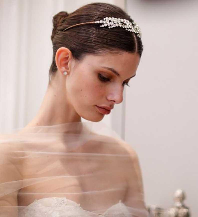 Monique-Lhuillier-Bridal-2016