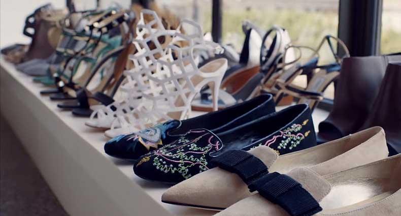 Olivia-Flats-Heels