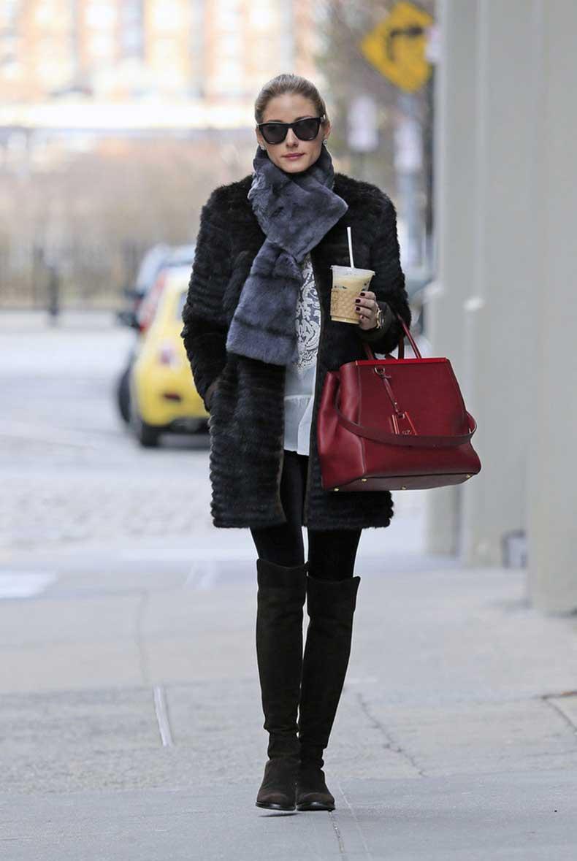 Olivia-Palermo-Bag-Coffee-OP