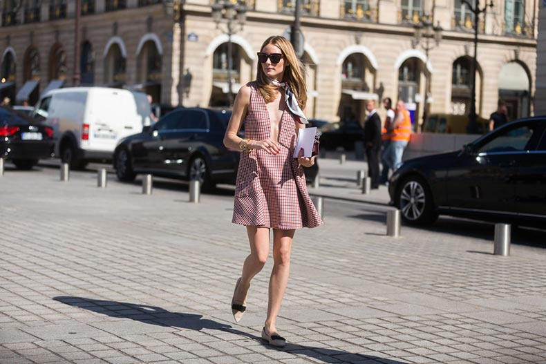 Olivia-Palermo-Style-Couture-Fashion-Week-2015