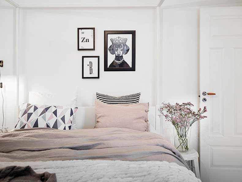 Oracle-Fox-Sunday-Sanctuary-At-Ease-Monochrome-Scandinavian-Interior-14