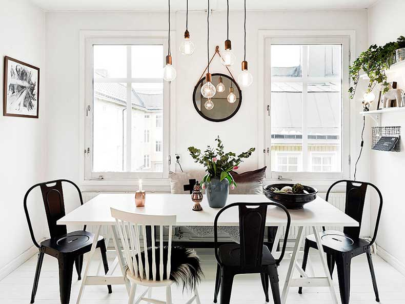 Oracle-Fox-Sunday-Sanctuary-At-Ease-Monochrome-Scandinavian-Interior-6