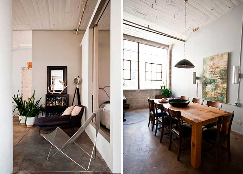 Oracle-Fox-Sunday-Sanctuary-Brooklyn-Loft-Apartment-1