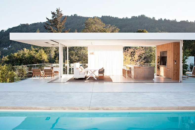Oracle-Fox-Sunday-Sanctuary-California-Dreaming-Open-Minimal-Interior-Design-Swimming-Pool-1