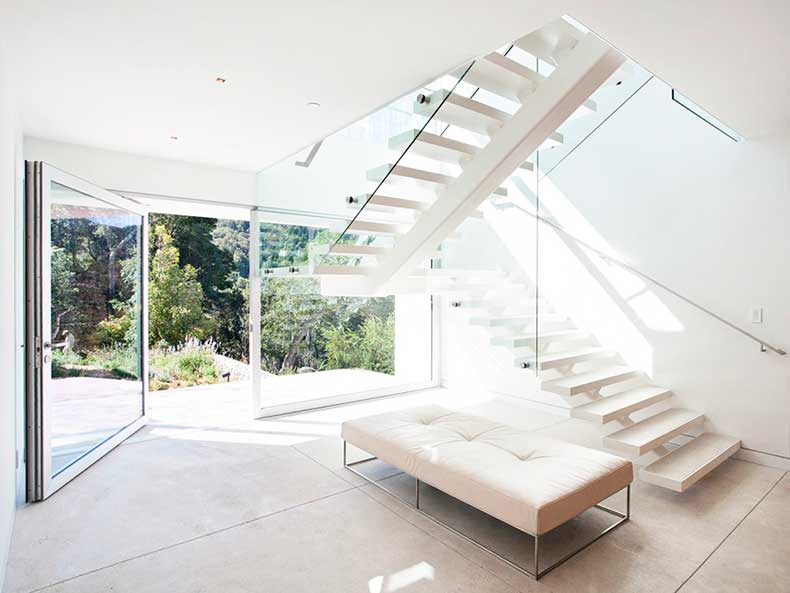 Oracle-Fox-Sunday-Sanctuary-California-Dreaming-Open-Minimal-Interior-Design-Swimming-Pool-2