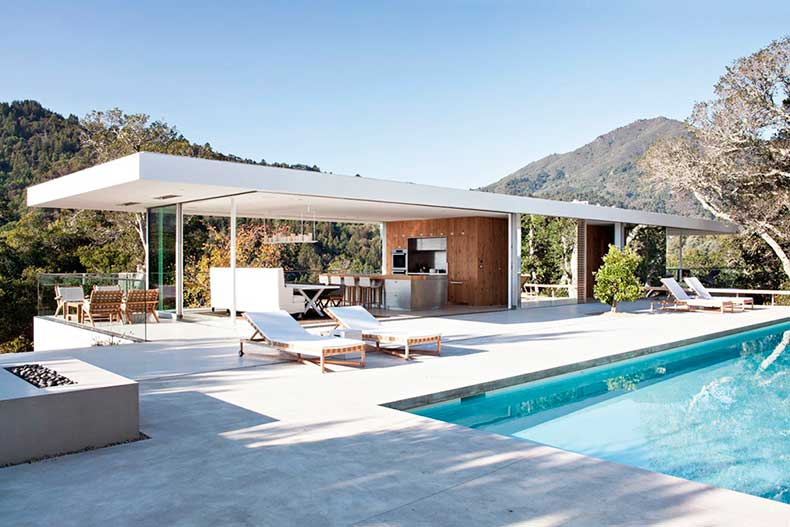 Oracle-Fox-Sunday-Sanctuary-California-Dreaming-Open-Minimal-Interior-Design-Swimming-Pool-6