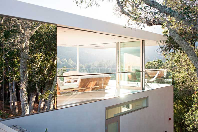 Oracle-Fox-Sunday-Sanctuary-California-Dreaming-Open-Minimal-Interior-Design-Swimming-Pool-8
