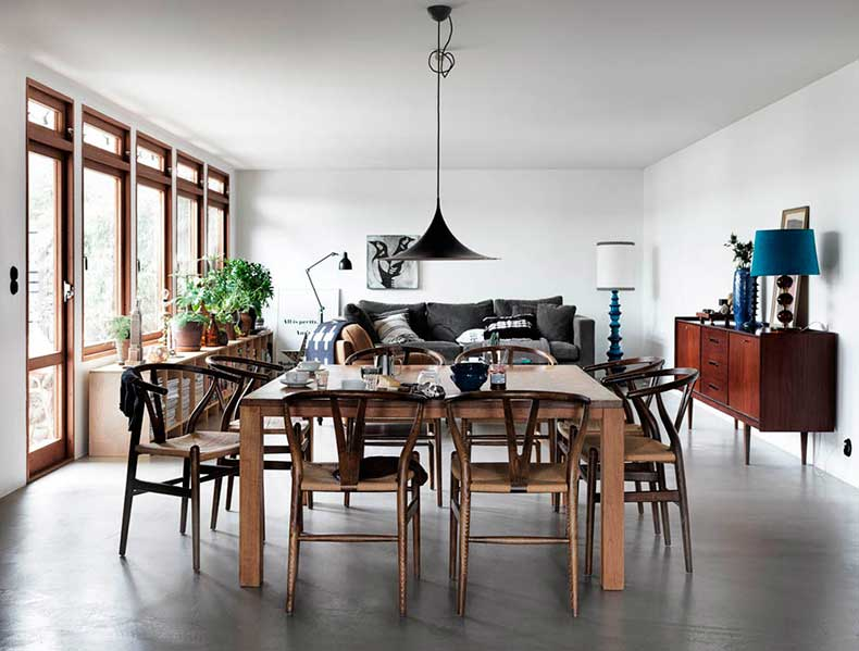Oracle-Fox-Sunday-Sanctuary-Tina-Hellberd-Scandinavian-Interiors-Minimal-1