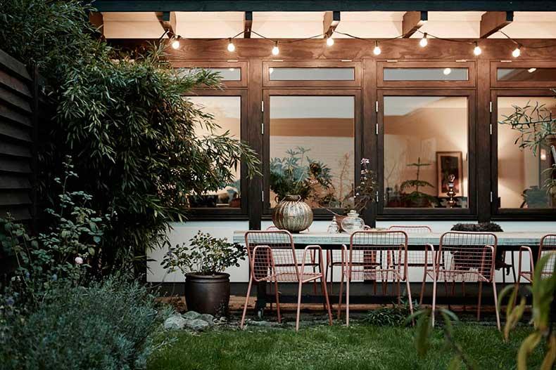 Oracle-Fox-Sunday-Sanctuary-Tina-Hellberd-Scandinavian-Interiors-Minimal-10