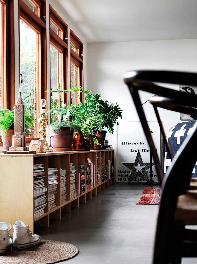 Oracle-Fox-Sunday-Sanctuary-Tina-Hellberd-Scandinavian-Interiors-Minimal-11