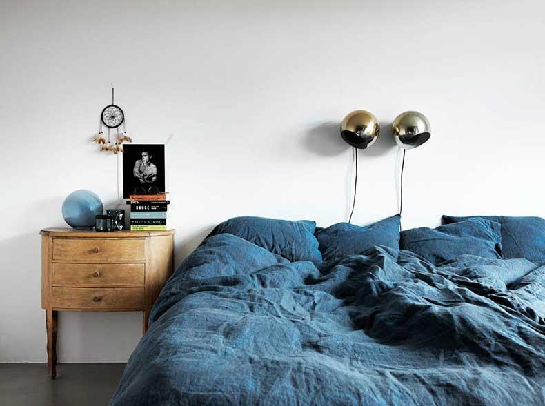 Oracle-Fox-Sunday-Sanctuary-Tina-Hellberd-Scandinavian-Interiors-Minimal-13